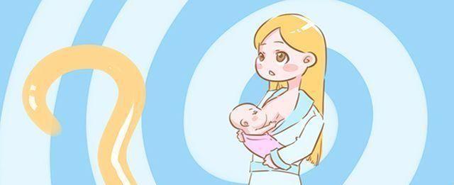 宝宝吃母乳是越久越好吗?育儿专家:母乳喂养到这个年龄段最好