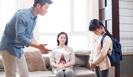 """<b>摊上这几种爸爸,不仅是孩子的不幸,妻子也是""""受害者""""</b>"""