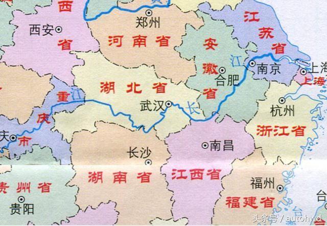 安庆gdp_安庆师范大学