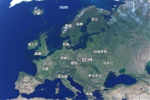七大洲人口排名_2013高考地理重点地图 世界人口分布