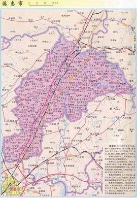 德惠市旅游景点_德惠市著名旅游景区剧情介绍图片