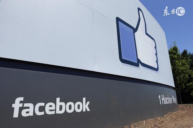 Facebook加入直播功能,带你窥探虚拟现实世界