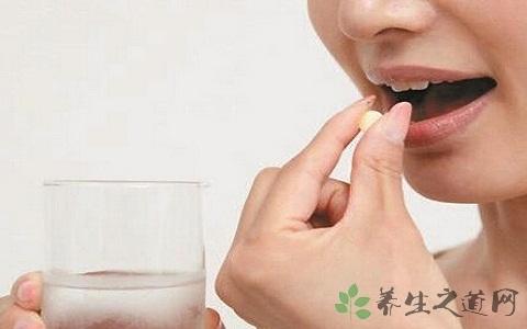什么药对血糖控制比较好_【快资讯】