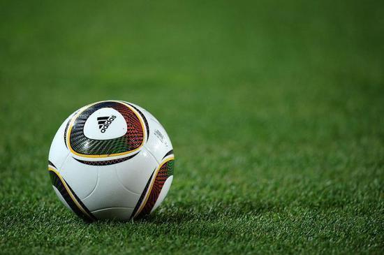 南非世界杯官方用球_南非世界杯用球普天同庆