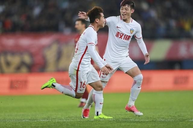 北京人和足球队下赛季主帅位置虚席以待