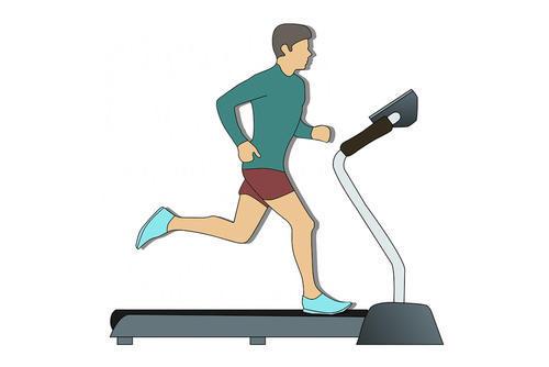 家里有必要准备一台跑步机吗?使用跑步机的好处有哪些?