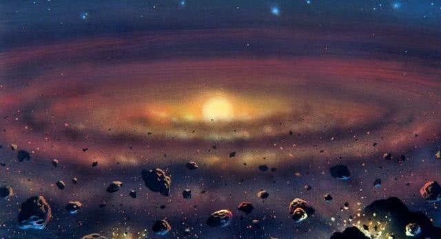 如何证明人类是宇宙中唯一的文明?会不会永远都证明不了?来看看