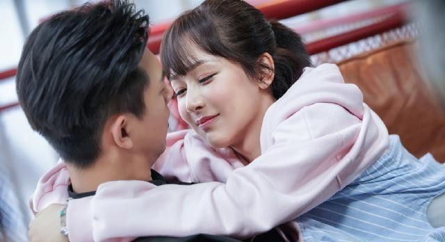 《亲爱的热爱的》:苏澄瞒前男友生孩子再甩锅?她才是最通透的人
