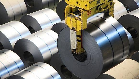 抚顺特钢问题不断或被实施退市风险警示