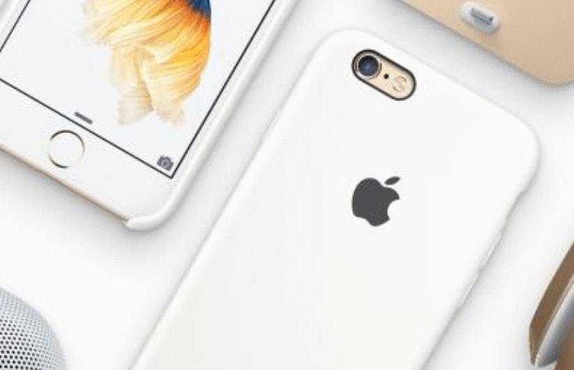 Iphone8要更新,苹果宣布升级版配置与售价,网友:血赚!