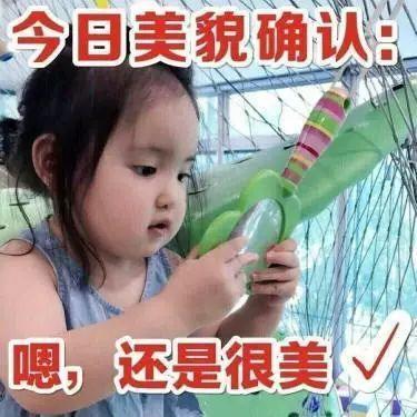 """热点:无锡今天7级大风,一不小心上演""""师父被大风刮走""""戏码!"""