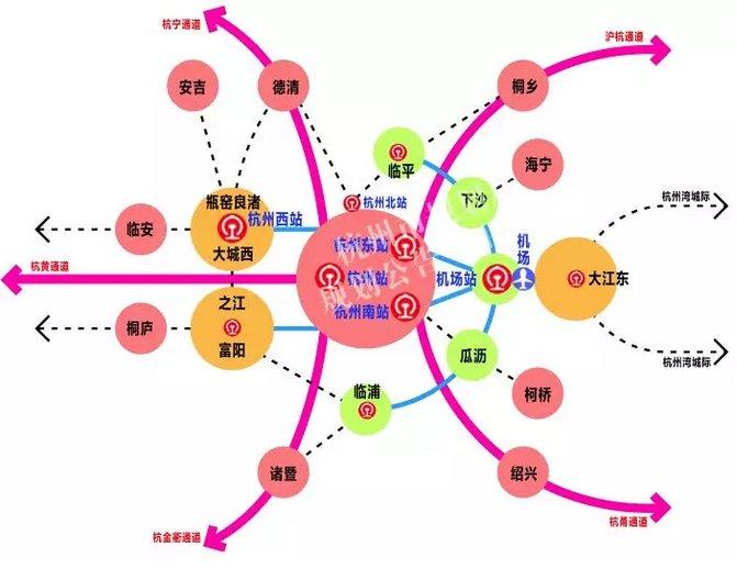 诸暨2020gdp总产值_诸暨地图
