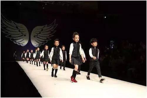 2018中国超级模特大赛唐山赛区少儿组报名启动!