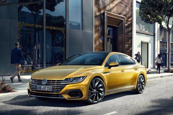 一汽大众15年新车上市车型上海大众2015年的新车规划,其中凌渡,全新
